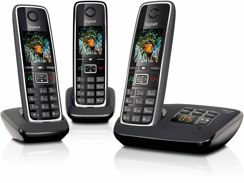 schnurloses telefon test vergleich schnurloses telefon. Black Bedroom Furniture Sets. Home Design Ideas